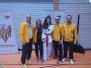 Deutsche Meisterschaft Junioren A 2018
