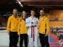 Luxemburg Open 2018