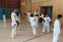 t_2016_05_12_taekwondo_Dietzenbach0003