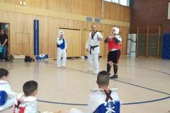 t_2016_05_12_taekwondo_Dietzenbach0005
