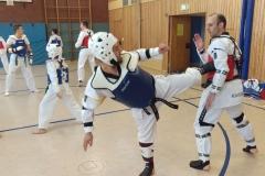 t_2016_05_12_taekwondo_Dietzenbach0010