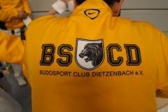 DSC08909