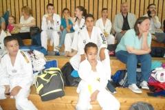 W_2015_06_14_taekwondo_Dietzenbach0002