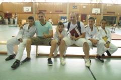 W_2015_06_14_taekwondo_Dietzenbach0003