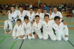 W_2015_06_14_taekwondo_Dietzenbach0005