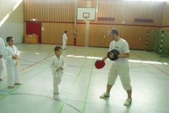 W_2015_06_14_taekwondo_Dietzenbach0007