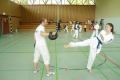 W_2015_06_14_taekwondo_Dietzenbach0009