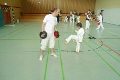 W_2015_06_14_taekwondo_Dietzenbach0010