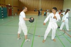 W_2015_06_14_taekwondo_Dietzenbach0011