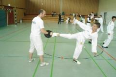 W_2015_06_14_taekwondo_Dietzenbach0012