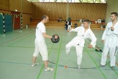 W_2015_06_14_taekwondo_Dietzenbach0013