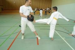 W_2015_06_14_taekwondo_Dietzenbach0015