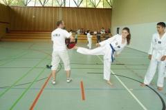 W_2015_06_14_taekwondo_Dietzenbach0016
