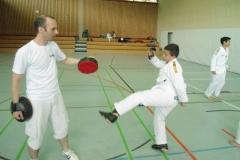 W_2015_06_14_taekwondo_Dietzenbach0018