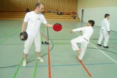 W_2015_06_14_taekwondo_Dietzenbach0019