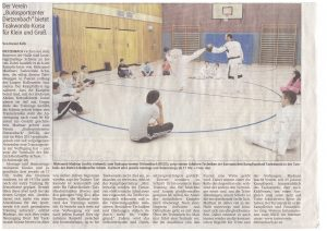 2015_01_Offenbach_Post_ Artikel