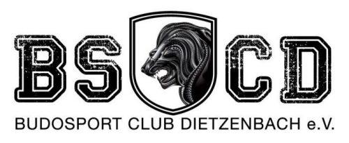 cropped-BSCD-Logo-1.jpg