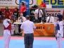 Deutsche Meisterschaft Jugend A