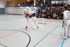 2018_02_11_Hallenfußballturnier_11