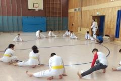 t_2016_05_12_taekwondo_Dietzenbach0002
