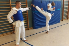 t_2016_05_12_taekwondo_Dietzenbach0007