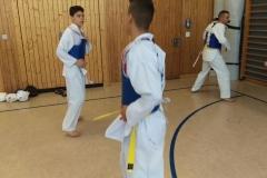 t_2016_05_12_taekwondo_Dietzenbach0009