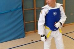 t_2016_05_12_taekwondo_Dietzenbach0011