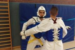 t_2016_05_12_taekwondo_Dietzenbach0013