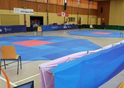 taekwondo-dietzenbach-htu-open-2018-01