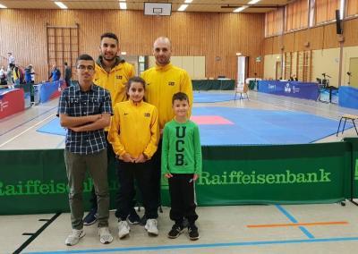 taekwondo-dietzenbach-htu-open-2018-02