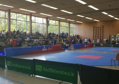 taekwondo-dietzenbach-htu-open-2018-03