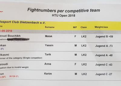 taekwondo-dietzenbach-htu-open-2018-04