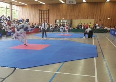 taekwondo-dietzenbach-htu-open-2018-05