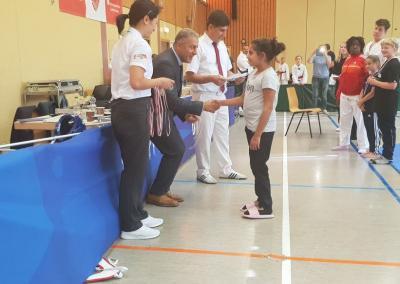taekwondo-dietzenbach-htu-open-2018-06