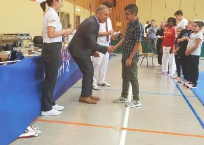 taekwondo-dietzenbach-htu-open-2018-07