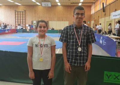 taekwondo-dietzenbach-htu-open-2018-08
