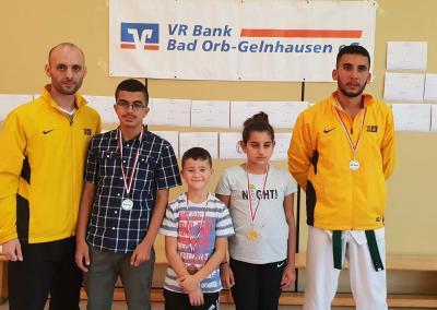 taekwondo-dietzenbach-htu-open-2018-10