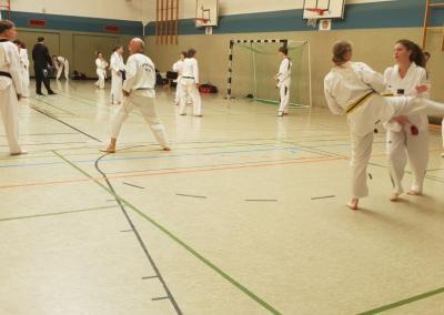 kampfsport-dietzenbach-breitensportlehrgang-2018-09-29-005