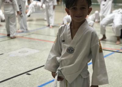 kampfsport-kinder-dietzenbach-breitensportlehrgang-2018-09-29-014