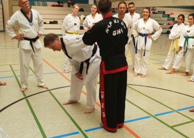 selbstverteidigung-dietzenbach-breitensportlehrgang-2018-09-29-001