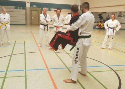 selbstverteidigung-dietzenbach-breitensportlehrgang-2018-09-29-002