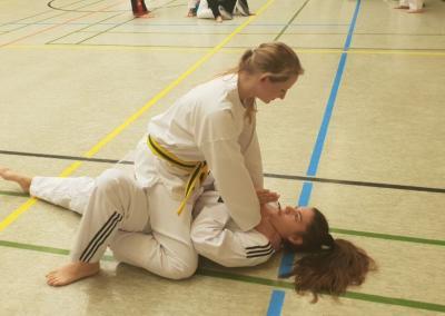 selbstverteidigung-dietzenbach-breitensportlehrgang-2018-09-29-010