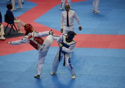 Taekwondo_Dietzenbach_Kampfsport_November_2018_03