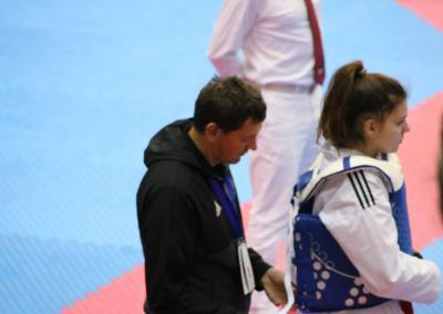 Taekwondo_Dietzenbach_Kampfsport_November_2018_04