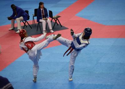 Taekwondo_Dietzenbach_Kampfsport_November_2018_05