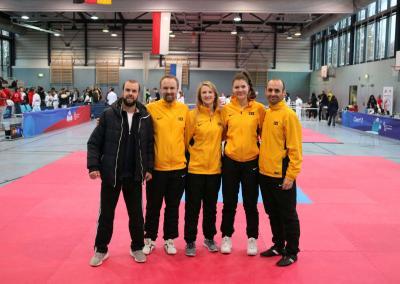 taekwondo-dietzenbach-kampfsport-Hessenmesiterschaft-november-2018-01