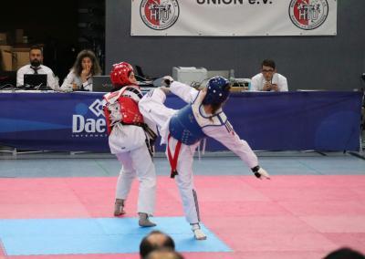 taekwondo-dietzenbach-kampfsport-Hessenmesiterschaft-november-2018-010