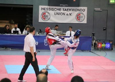 taekwondo-dietzenbach-kampfsport-Hessenmesiterschaft-november-2018-05