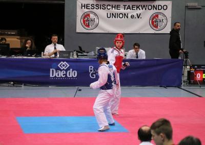 taekwondo-dietzenbach-kampfsport-Hessenmesiterschaft-november-2018-06