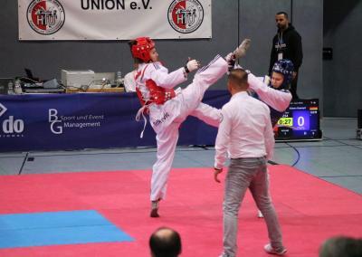 taekwondo-dietzenbach-kampfsport-Hessenmesiterschaft-november-2018-07